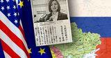 Японские СМИ: Выборы в Молдове показали, что Запад побеждает Россию