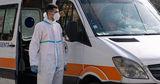 В Молдове зарегистрировали 830 новых случаев COVID-19