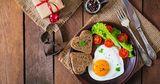 Диетолог рассказал о том, как влияет на здоровье отсутствие завтрака