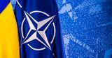 Чубашенко: Офис НАТО в Молдове не закрыли, а подписывают план действий