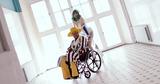 Киркоров в инвалидной коляске разозлил пользователей соцсетей