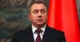 Белоруссия расширит санкции против Евросоюза