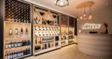 Château Vartely официально открывает первый магазин и бар в Кишиневе Ⓟ
