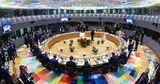 Евросоюз пока не решил, насколько готов отложить Brexit