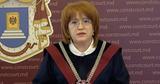 КС отклонил запрос депутатов PAS о роспуске парламента