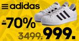 Adidas: Ликвидация последних размеров - скидки до -70% ®