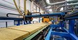 В Молдове откроется завод по производству теплоизоляционных материалов