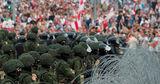 ЕС продлил санкции против Белоруссии