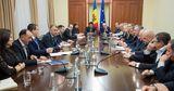 Правительство создаст четкие правила деятельности экономических агентов