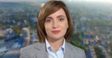 Санду: Мы в Молдове говорим на разных языках, но грабят нас одинаково