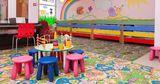 Врач: Риск несчастного случая в детских садах Гагаузии ничтожно мал
