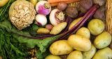 Илиев: Пасхальный пост активизирует спрос и повышение цен на картофель