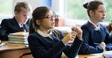Суд изучит дело о введении румынского языка в школах Одесской области
