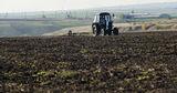 Евросоюз и Польша помогут Молдове в развитии сельской местности