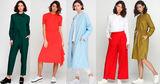 Rozetka.md: Весна 2020 – какие предметы одежды должны быть в гардеробе ®