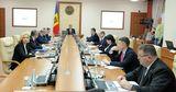 Кабмин Кику назначил новых госсекретарей