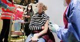 В Германии сообщили о появлении «прививочных туристов»