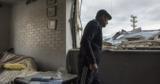 В Карабахе раскрыли детали соглашения о перемирии