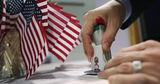 Посольство РФ заявило, что США инициировали «визовую войну»