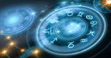 Гороскоп на 9 сентября ��ля всех знаков зодиака