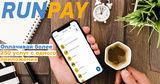 Runpay: Используй больше возможностей для оплаты и кредитования онлайн ®