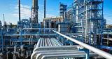 В ЕС назвали основной маршрут поставок газа в Европу
