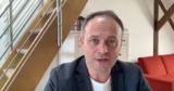 Андриан Канду покинул Молдову, отправившись в Чехию