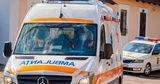 В Яловенах мужчина скончался, упав со столба из-за удара током