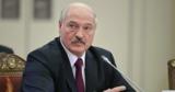 Лукашенко испугался быть «съеденным» белорусами
