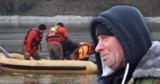 Отец утонувшей в Днестре девочки: Я хочу хотя бы увидеть ее