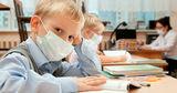 Учащиеся начальных и выпускных классов в Бельцах вернутся в школы