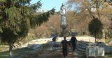 В Дубоссарском районе взялись за восстановление памятников