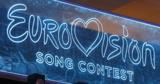 «Евровидение» оказалось под угрозой из-за коронавируса