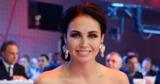 """Ляйсан Утяшева рассказала, сколько ей нужно денег для """"спокойной"""" жизни"""
