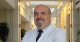 Medpark: Онкология — 2-ое медицинское мнение от специалистов ®