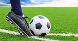 Первая часть чемпионата Молдовы по футболу досрочно завершена