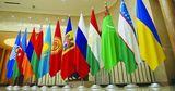 Страны СНГ договорились об обмене налоговой информацией в интернете