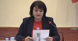 Невестка женщины, скончавшейся от коронавируса: Думбрэвяну обвинила зря