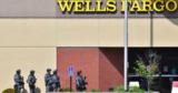 В Миннесоте задержали взявшего заложников грабителя банка