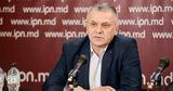 Боцан: Политические деятели должны выступать с откровенными сообщениями