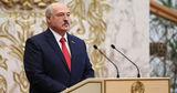 Лукашенко ответил Макрону на призыв покинуть пост