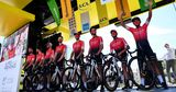 """На """"Тур де Франс"""" разгорается новый допинговый скандал"""