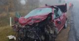 Под Каушанами в ДТП погибли три человека