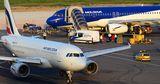 С 15 июня в Молдове возобновляются регулярные авиарейсы