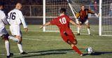 Три футболиста исключены из Федерации футбола Молдовы