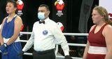 Козорез поборется за золотую медаль молодёжного чемпионата мира по боксу