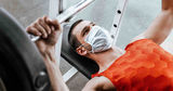 В Румынии для доступа в спортзалы необходимо свидетельство о вакцинации