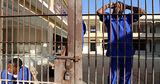 Террористы захватили тюрьму и выпустили еще 400 террористов