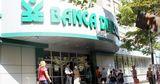 Две категории вкладчиков Banca de Economii получат индексации