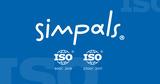 Компания Simpals подтвердила соответствие стандартам ISO